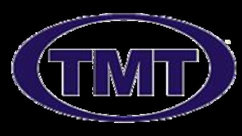 TMT Motors Hà Nội
